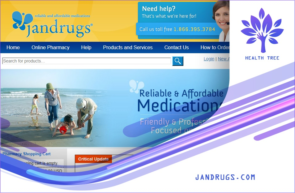 jan-drugs.com